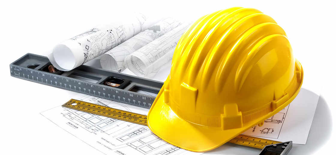 CORSO ONE DAY:  CONSTRUCTION PROJECT MANAGEMENT